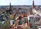 Przystanek Miasto 2017. Konserwatywny Rybnik podziwia Wrocław