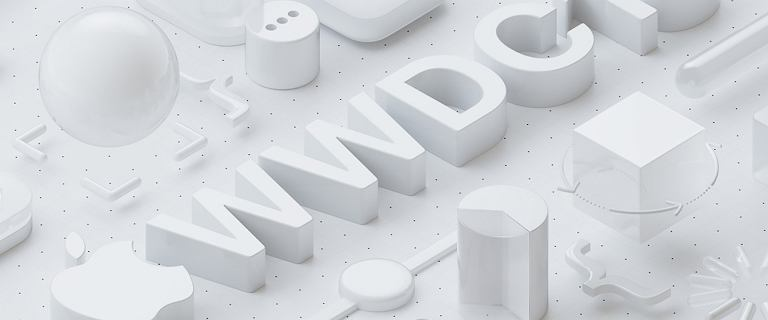 Nowy iPhone SE, tańsze MacBooki? Relacja z konferencji Apple [NA ŻYWO]