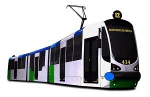 http://bi.gazeta.pl/im/c6/6c/ea/z15363270M,Wizualizacja-tramwaju-dla-Szczecina.jpg