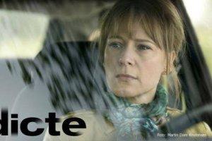 """""""Dicte"""" - troch� du�skiego mroku na s�oneczne dni lata"""