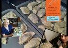 Misja (nie)wykonalna: wigilijne pierogi z kapustą i grzybami