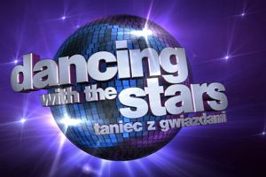 Dancing with the Stars. Taniec z Gwiazdami 6 - Kto wyst�pi?