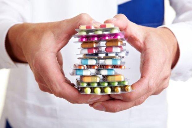 Sfa�szowane leki - najcz�ciej zadawane pytania