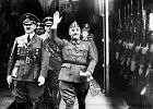 1 kwietnia. Generał Franco wygrał wojnę domową [KALENDARIUM]