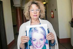 Szpital ju� p�aci pozostaj�cej po operacji w �pi�czce Szwedce Christinie Hedlund