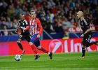 Katastrofa w Madrycie. Największa sensacja Ligi Mistrzów