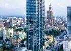 Luksus po warszawsku. Kto kupuje luksusowe mieszkania w stolicy?