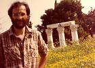 Jerzy Sarnecki: Kiedy zaczynałem życie na emigracji, byłem atrakcyjny i egzotyczny. Dziś mam całą masę wrogów, bo mi za dobrze poszło