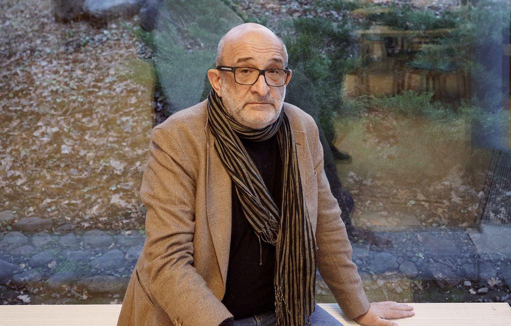 Jerzy Sarnecki jest członkiem Zarządu Międzynarodowego Towarzystwa Kryminologii, a od 2004 r. przewodniczącym Skandynawskiej Rady Kryminologii (fot. J. Helander)