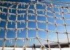 Pekin 2022. Chi�czycy zacz�li inwestycje w sporty zimowe
