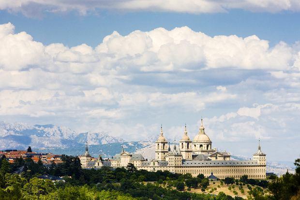 Hiszpania - co zobaczyć poza miastami?