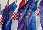 Witaj, Chorwacjo!