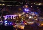W�a�ciciel �mig�owc�w EC135 wstrzyma� loty po tym, jak jedna z maszyn run�a na pub w Glasgow