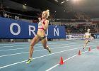 Dziewi�� wielkopolskich medali podczas halowych mistrzostw Polski w lekkoatletyce