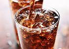 Prawda czy mit: cola i piwo rozpuszczają kamienie nerkowe?