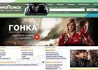 Yandex kupi� rosyjski odpowiednik IMDb