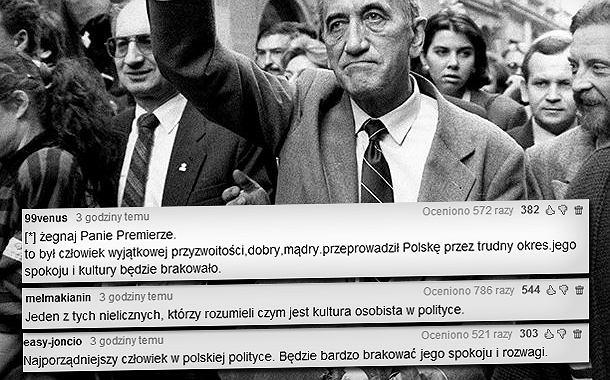 http://bi.gazeta.pl/im/c6/ad/e2/z14855622Q.jpg
