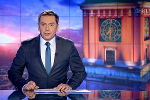 Wiadomo�ci TVP, czyli pisogranda u Kurskiego [RECENZJA]