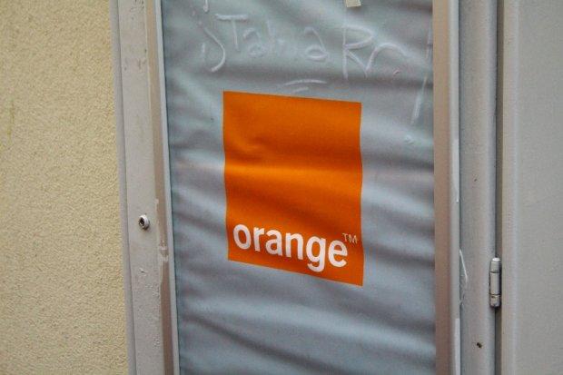 171 mln zł zysku netto Orange Polska, ale firma traci klientów telefonii komórkowej