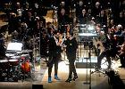 Koncert Miuosha i Jimka w Katowicach. Bilet�w ju� nie ma, ale b�dzie nowy koncert w NOSPR