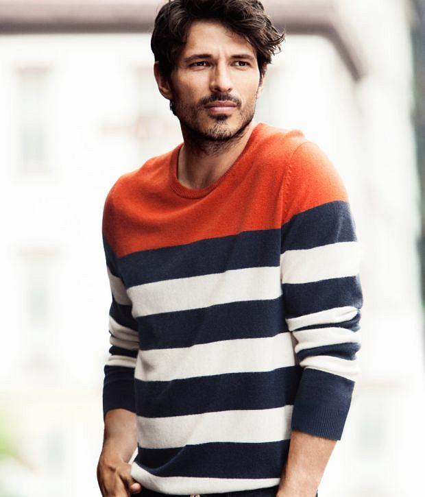 420d049474 Jesienna kolekcja American Eagle Outfitters  swetry