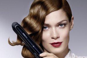 Braun Satin Hair 7 SensoCare