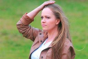 Ania z Rolnik szuka żony 2