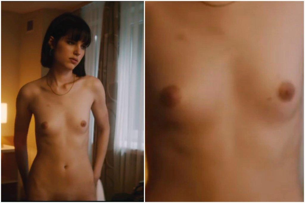 hot latina lesbians with big tits