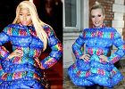 Doda znowu inspiruje si� ZAGRANICZN� gwiazd�! Tym razem ubra�a si� jak Nicki Minaj!