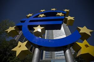 Komisja Europejska chce euro dla wszystkich krajów Unii. Wspólna waluta obowiązkowo od 2025 r.