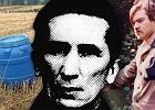 'Wrzucili dziecko do wody jak małego kotka'. Morderstwa, które wstrząsnęły Polską