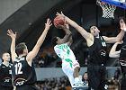 Śląsk marzy o niespodziance, Turów mierzy wysoko: Koszykarze TBL wracają do gry