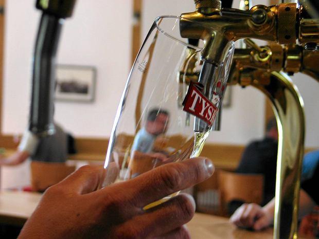 Browary tyskie: historia 400 lat warzenia piwa