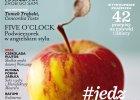 Pa�dziernikowy numer magazynu Kuchnia ju� w sprzeda�y