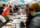 """""""Solidarność"""" pokazała projekt ustawy ograniczający handel w niedzielę"""