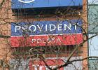 Wiemy, ile dokładnie Provident zarabia na Polakach