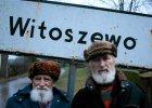 """Wojciech Staro� o filmie """"Bracia"""". """"Wszystko si� wali, ale my si� spotkamy, napijemy"""" [ROZMOWA]"""