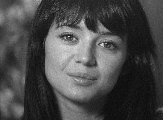 Anna Przybylska przed śmiercią pozwała serwis plotkarski. Bo jej śmierć na raka ogłosił już 16 lipca