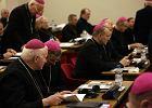 Stanowisko całego Episkopatu w sprawie aborcji łagodniejsze niż jego prezydium. Biskupi jednak nie chcą zmieniać ustawy antyaborcyjnej?