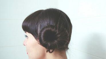 Czas przeznaczony na pielęgnację włosów zaoszczędzi chwil poświęcanych na ich stylizację. Profilaktyka przede wszystkim!