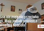 """""""�wiecka szko�a"""" zebra�a 100 tys. podpis�w pod inicjatyw� obywatelsk�"""