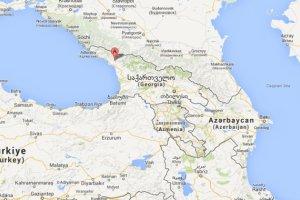 Rosja przesun�a granic� w g��b terytorium Gruzji. NATO krytykuje rosyjskie posuni�cie