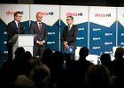 Silesia HR Trends 2015 . Za kilka lat na Śląsku czeka nas krach