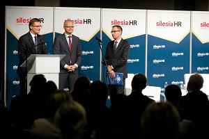 Silesia HR Trends 2015 . Za kilka lat na �l�sku czeka nas krach