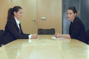 Co m�wisz, a co tak NAPRAWD� s�yszy pracodawca na rozmowie kwalifikacyjnej