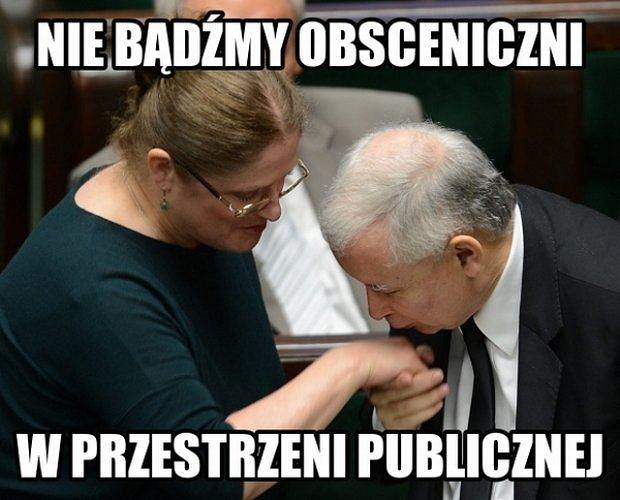http://bi.gazeta.pl/im/c7/32/cb/z13316807IH,Krystyna-Pawlowicz--mem.jpg