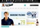 Markowystyl.pl zamkni�ty. Kilka tysi�cy os�b oszukanych