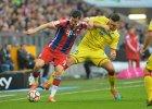 Bundesliga. Bayern Monachium pozyskał dwóch piłkarzy