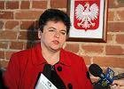 Wr�bel: W Polsce kobiety by�y zawsze szanowane. Je�li kto� tego nie robi�, stawia�y go do pionu [U LISA]