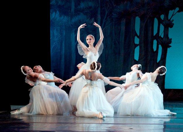 Znamy program XXI Bydgoskiego Festiwalu Operowego